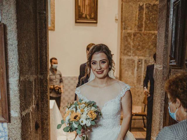 O casamento de Pedro e Liliana em Penafiel, Penafiel 97