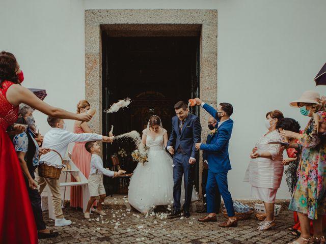 O casamento de Pedro e Liliana em Penafiel, Penafiel 99