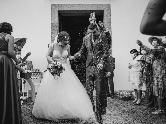 O casamento de Pedro e Liliana em Penafiel, Penafiel 101