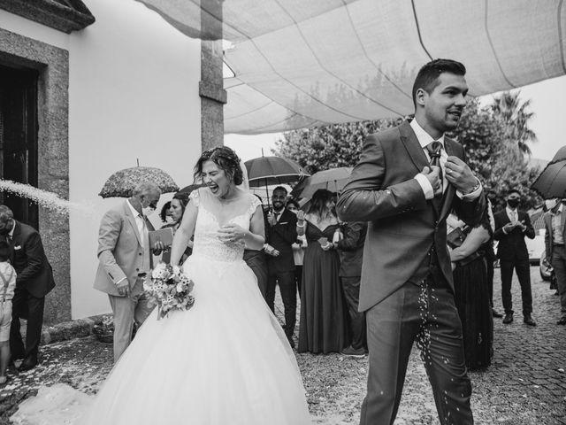O casamento de Pedro e Liliana em Penafiel, Penafiel 104