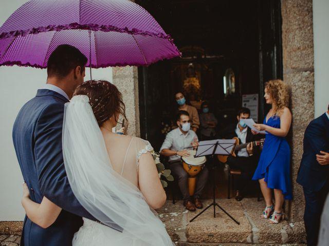 O casamento de Pedro e Liliana em Penafiel, Penafiel 105