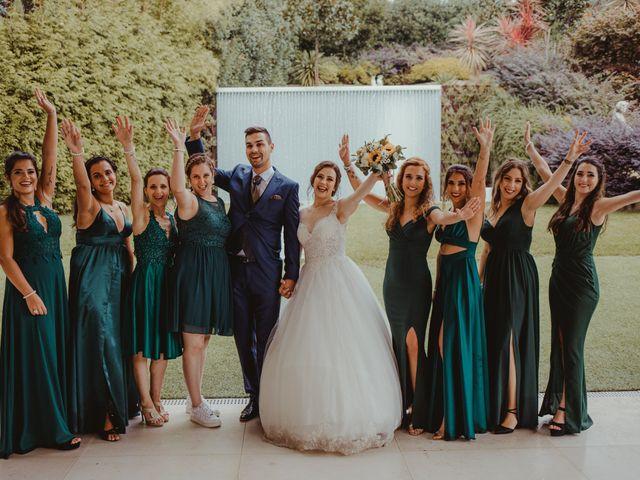 O casamento de Pedro e Liliana em Penafiel, Penafiel 107