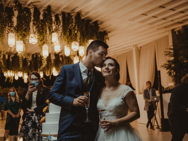 O casamento de Pedro e Liliana em Penafiel, Penafiel 133