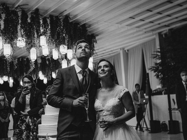 O casamento de Pedro e Liliana em Penafiel, Penafiel 134