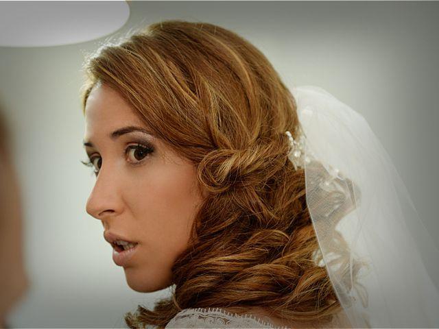 O casamento de Hugo e Marisa em Faias, Palmela 5