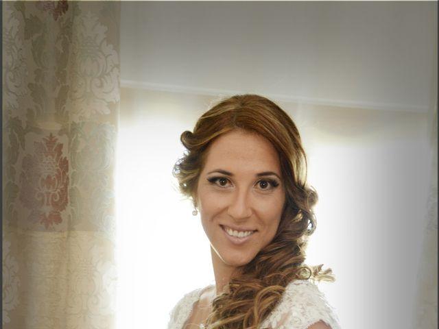 O casamento de Hugo e Marisa em Faias, Palmela 11