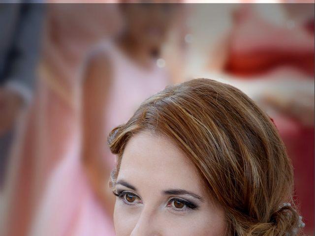 O casamento de Hugo e Marisa em Faias, Palmela 13