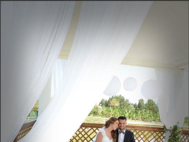 O casamento de Hugo e Marisa em Faias, Palmela 21
