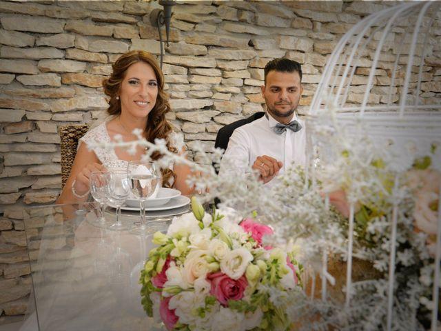 O casamento de Hugo e Marisa em Faias, Palmela 22