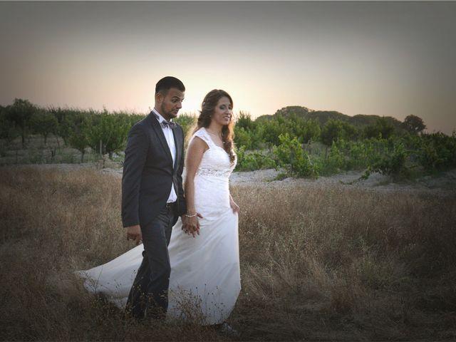 O casamento de Hugo e Marisa em Faias, Palmela 24