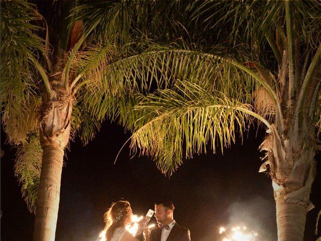 O casamento de Hugo e Marisa em Faias, Palmela 25