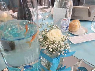 O casamento de Marisa e Pedro 2