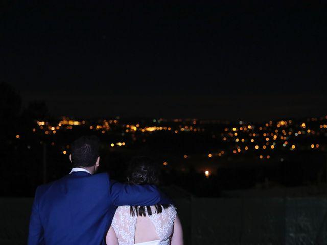 O casamento de Ricardo e Teresa em Amarante, Amarante 3