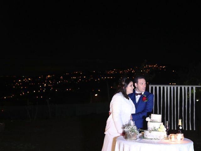 O casamento de Ricardo e Teresa em Amarante, Amarante 7