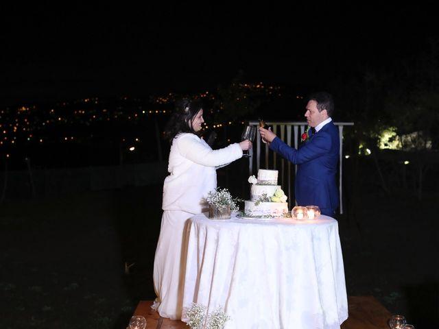 O casamento de Ricardo e Teresa em Amarante, Amarante 13