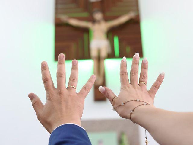 O casamento de Ricardo e Teresa em Amarante, Amarante 44