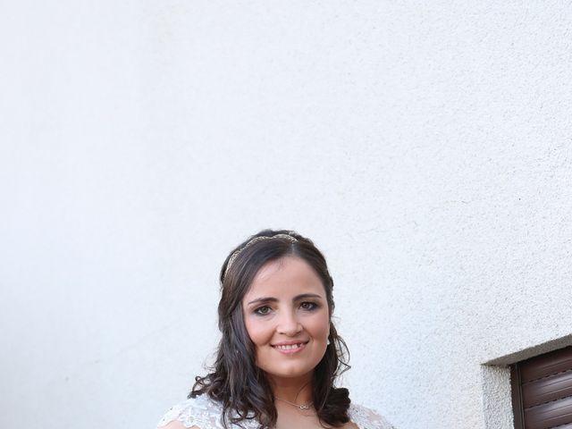 O casamento de Ricardo e Teresa em Amarante, Amarante 50