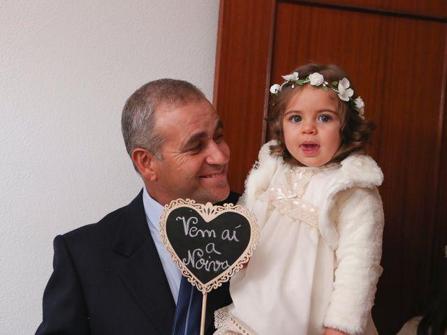 O casamento de Ricardo e Teresa em Amarante, Amarante 56