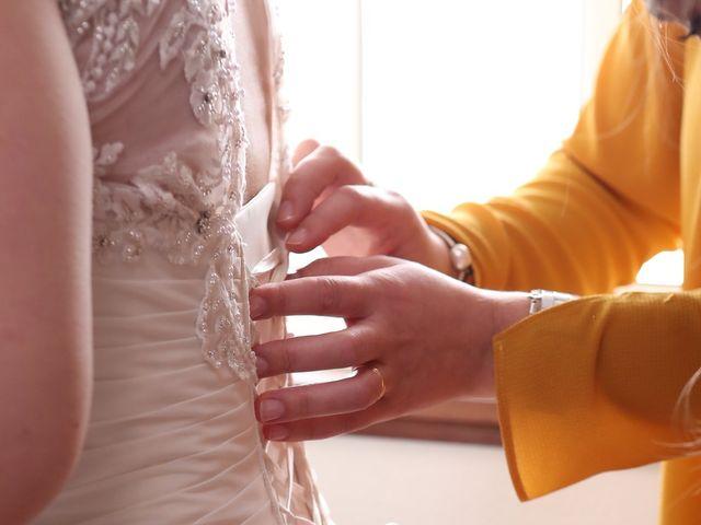 O casamento de Ricardo e Teresa em Amarante, Amarante 57