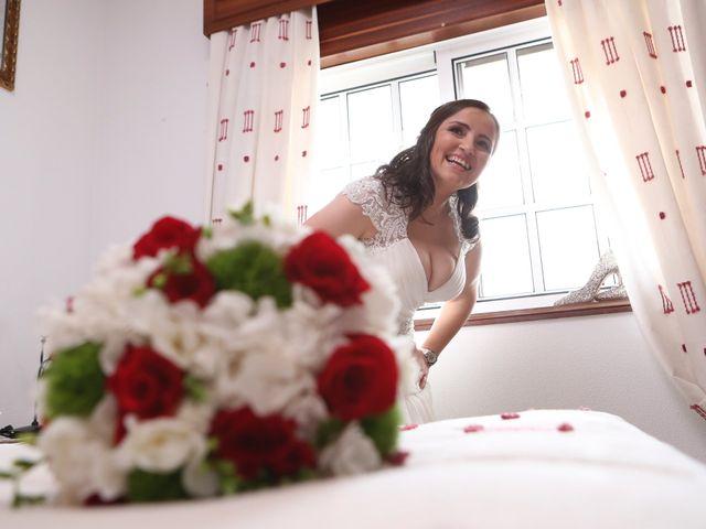 O casamento de Ricardo e Teresa em Amarante, Amarante 59