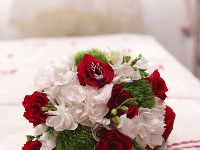 O casamento de Ricardo e Teresa em Amarante, Amarante 60