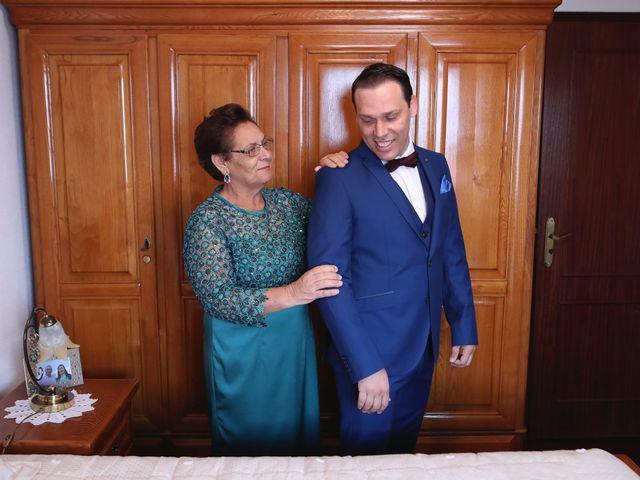 O casamento de Ricardo e Teresa em Amarante, Amarante 68
