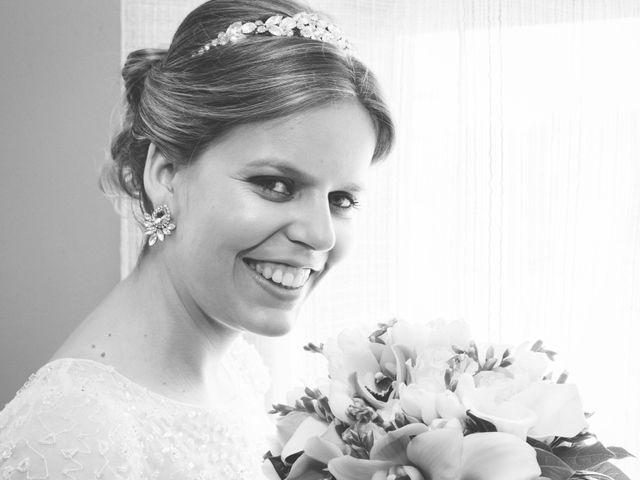 O casamento de Fábio e Tânia em Pinheiro de Ázere, Santa Comba Dão 20