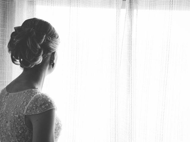 O casamento de Fábio e Tânia em Pinheiro de Ázere, Santa Comba Dão 21