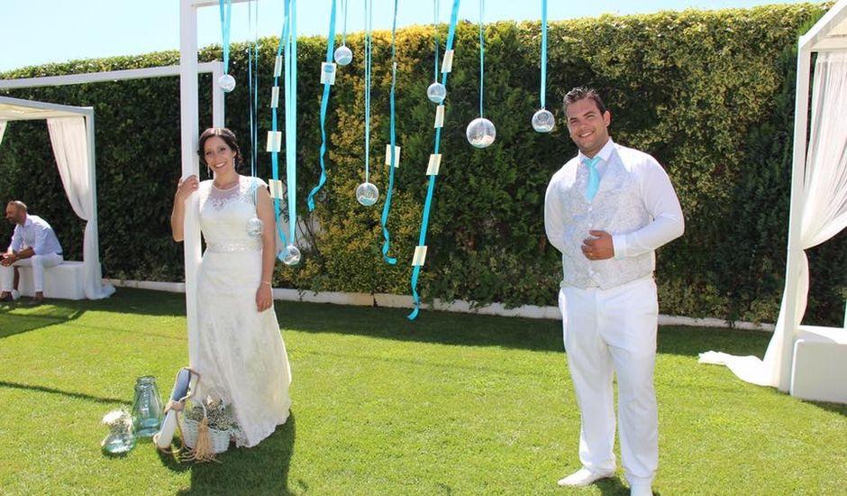 O casamento de Pedro e Marisa em Quiaios, Figueira da Foz