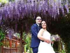 O casamento de Suzi e Fábio 3