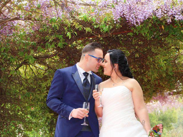O casamento de Fábio e Suzi em Nazaré, Nazaré 5