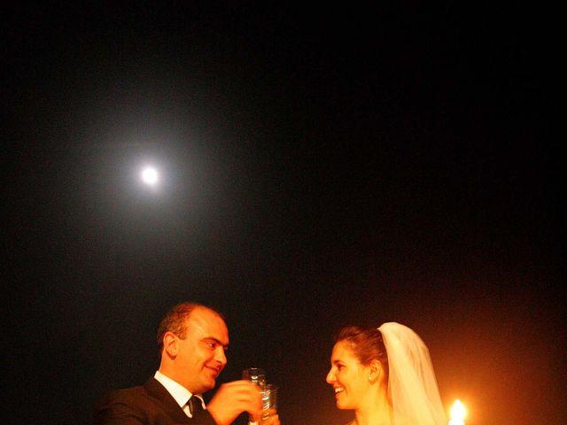 O casamento de Miguel e Ana em Torrão, Alcácer do Sal 11