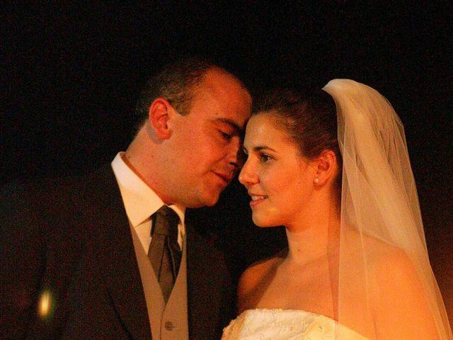 O casamento de Miguel e Ana em Torrão, Alcácer do Sal 10
