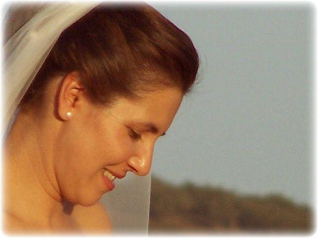 O casamento de Miguel e Ana em Torrão, Alcácer do Sal 8