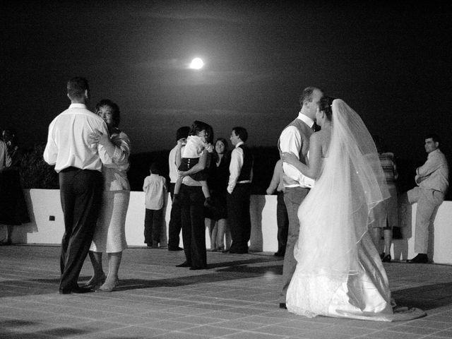 O casamento de Miguel e Ana em Torrão, Alcácer do Sal 1