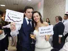 O casamento de Andreia e Filipe 3