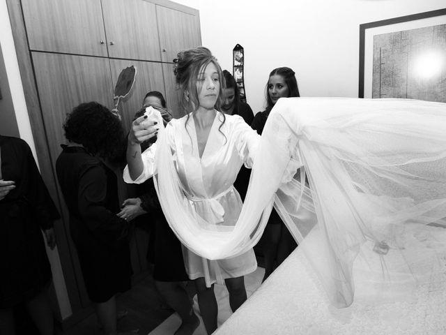 O casamento de Rui e Patrícia em Lousada, Lousada 5