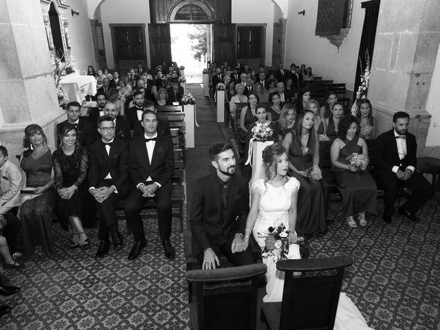 O casamento de Rui e Patrícia em Lousada, Lousada 9