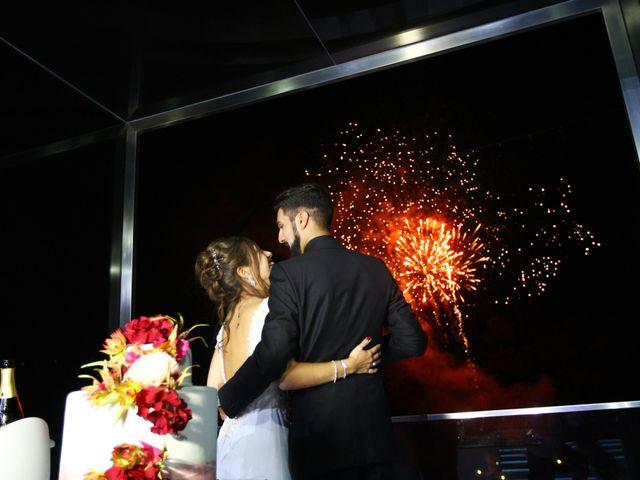 O casamento de Rui e Patrícia em Lousada, Lousada 1