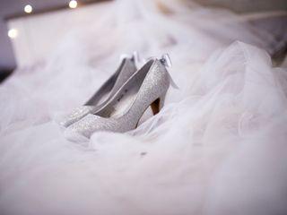 O casamento de Solange e Paulo 2