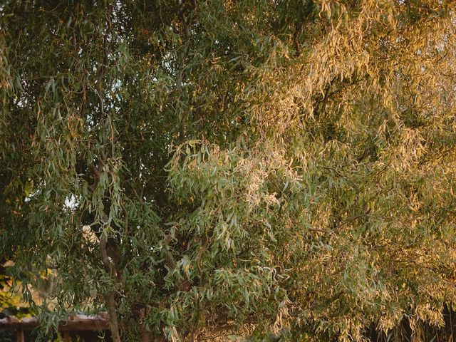 O casamento de Pedro e Mafalda em Palmela, Palmela 44