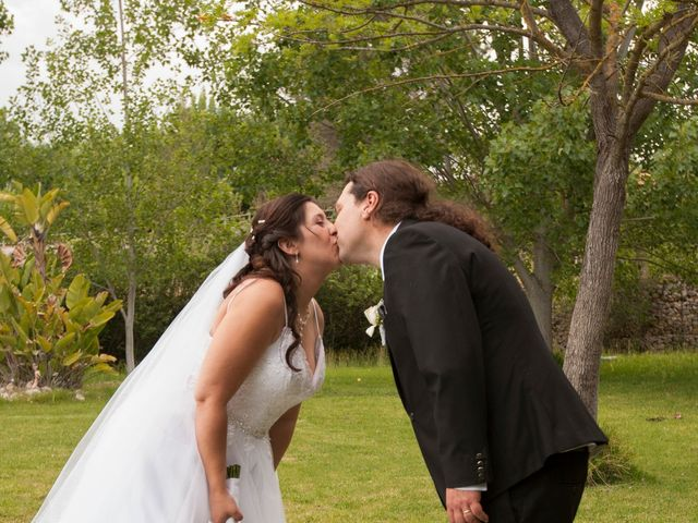 O casamento de David e Vânia em Vila Franca de Xira, Vila Franca de Xira 16
