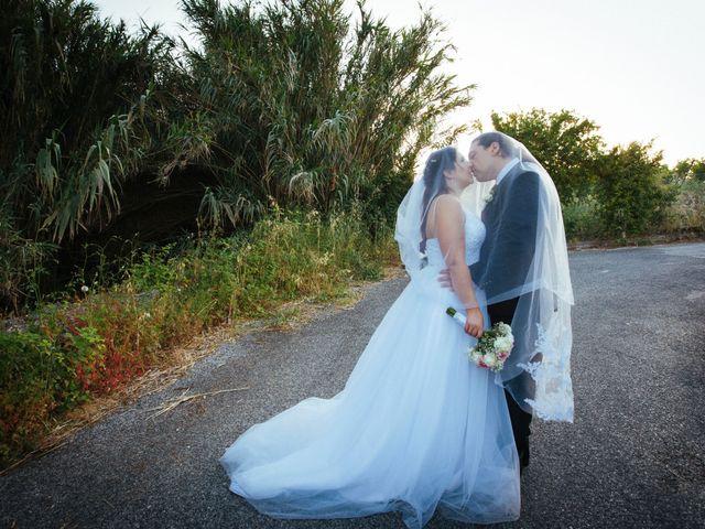 O casamento de David e Vânia em Vila Franca de Xira, Vila Franca de Xira 17