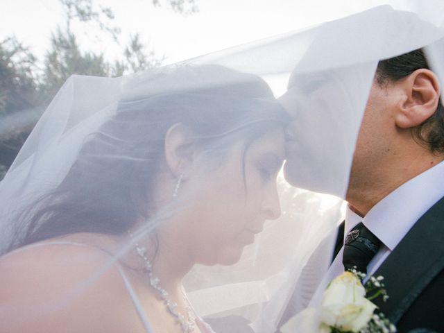 O casamento de David e Vânia em Vila Franca de Xira, Vila Franca de Xira 18