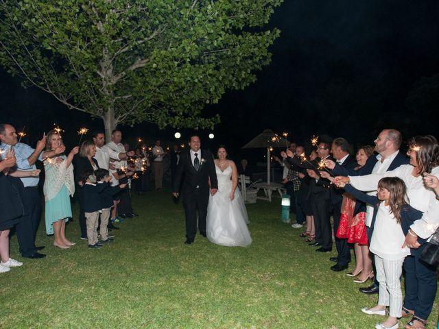 O casamento de David e Vânia em Vila Franca de Xira, Vila Franca de Xira 20