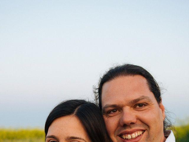 O casamento de David e Vânia em Vila Franca de Xira, Vila Franca de Xira 27