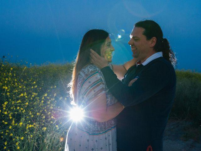 O casamento de David e Vânia em Vila Franca de Xira, Vila Franca de Xira 28