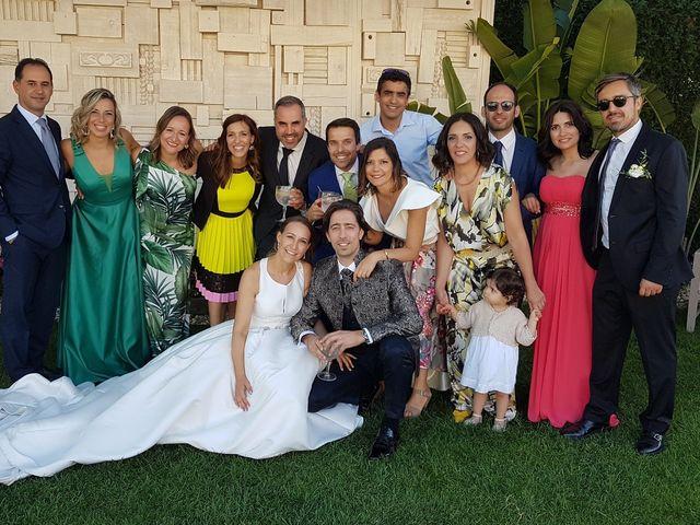 O casamento de Iolanda  e Nuno em Aveiro, Aveiro (Concelho) 1