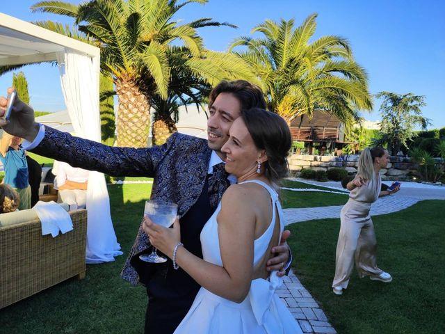 O casamento de Iolanda  e Nuno em Aveiro, Aveiro (Concelho) 6