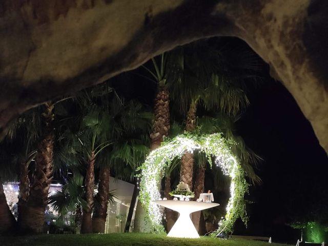 O casamento de Iolanda  e Nuno em Aveiro, Aveiro (Concelho) 2
